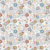 Rrrrgraphic_flowers_repeat_shop_thumb