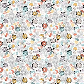 Rrrrgraphic_flowers_repeat_shop_thumb
