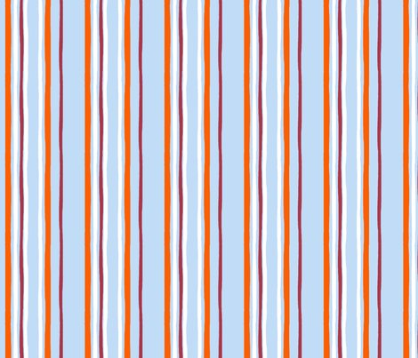 Rrfrost_on_japanese_maple_coordinating_stripe_shop_preview