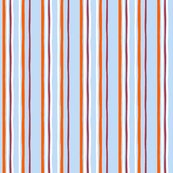 Rrfrost_on_japanese_maple_coordinating_stripe_shop_thumb