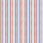 Rrrfrost_on_japanese_maple_coordinating_stripe_shop_thumb