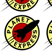 Rplanet_express_shop_thumb