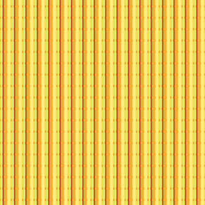 Bright_Plaid