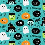 Halloween-_cutiesteal_shop_thumb