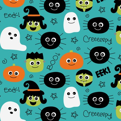 Halloweencutiesteal_shop_preview