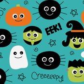 Halloweencutiesteal_shop_thumb