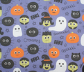 Halloween-_cutiespurple_comment_102821_thumb