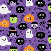 Halloween-_cutiespurple_shop_thumb