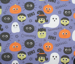 Halloweencutiespurple_comment_102821_preview