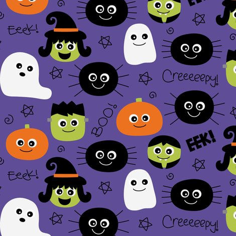 Halloweencutiespurple_shop_preview