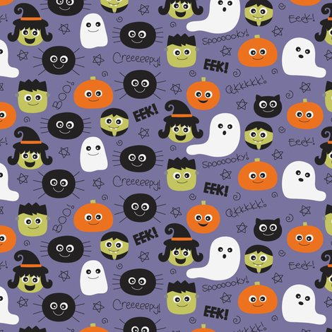 Rrrrrhalloweencutiespurple_shop_preview