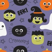 Rrrrrhalloweencutiespurple_shop_thumb