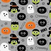 Halloweencutiesgrey_shop_thumb