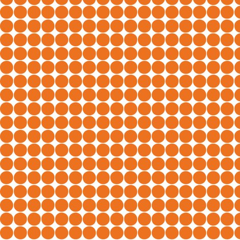 Rrrhalloweendotsorange_shop_preview