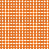 Rrrhalloweendotsorange_shop_thumb