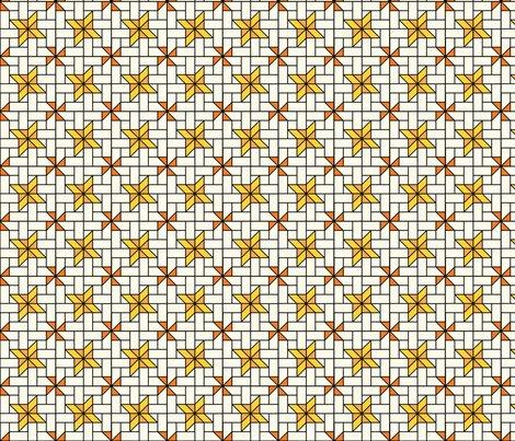 Rstar_mosaic_4_ed_shop_preview