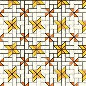 Rstar_mosaic_4_ed_shop_thumb