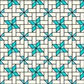 Rrrrrstar_mosaic_3_ed_ed_shop_thumb