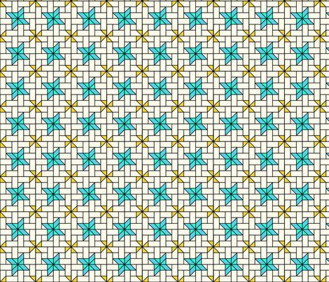 Rrstar_mosaic_5_ed_shop_preview