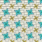 Rrstar_mosaic_5_ed_shop_thumb