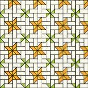 Rrrrstar_mosaic_1_ed_ed_shop_thumb