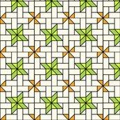 Rrstar_mosaic_2_ed_ed_shop_thumb