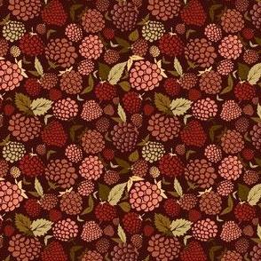 Fruity Ditsy