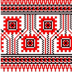 sorochka-1_x_large