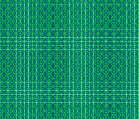 Rrrblue_and_green_4_in_tile_shop_preview