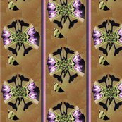 Rrrrcrocus_wood1_shop_thumb