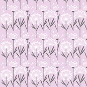 Rrrrautumn_dandelions_contemporary_mauve_shop_thumb