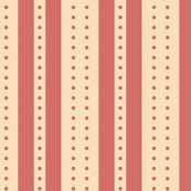 Rstripes_and_dots_sky_ivory_ed_ed_ed_shop_thumb