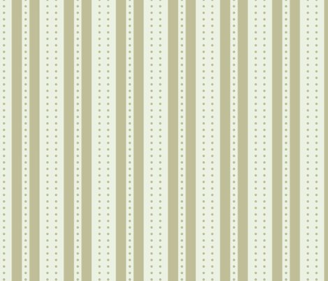 Rrstripes_and_dots_sky_ivory_ed_ed_ed_ed_shop_preview
