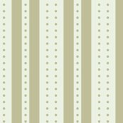 Rrstripes_and_dots_sky_ivory_ed_ed_ed_ed_shop_thumb