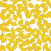 Rrryellow_leaves_white_background_shop_thumb