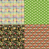 Rrblythfabric1_shop_thumb