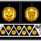 Rrrrskullie_pillow_kit_save_shop_thumb