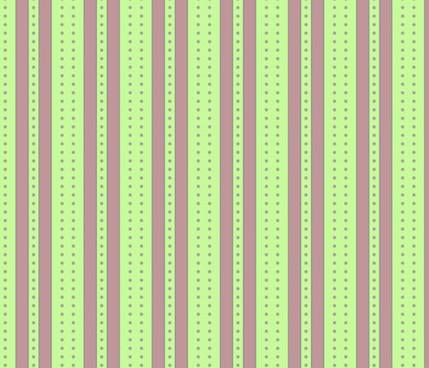 Rstripes_and_dots_spring_lilac_shop_preview