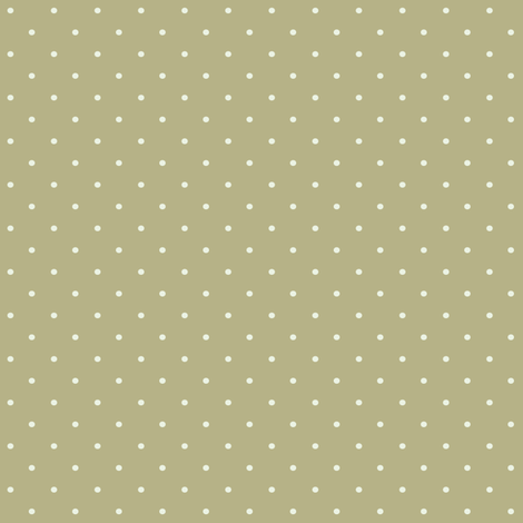 Swiss Sandstone 1 fabric by glimmericks on Spoonflower - custom fabric