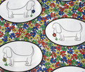 Rrbassets_n_flowers_tile_1_mod_comment_112285_thumb