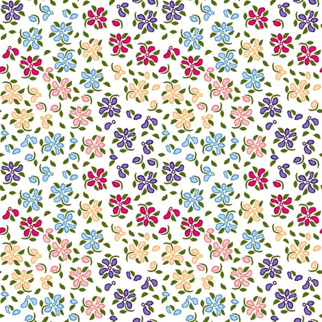 Rrflood_of_flowers_eyelet_4_f_2_multi___tan_a3_shop_preview