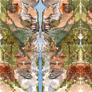 Birch_Creek_Abstract160