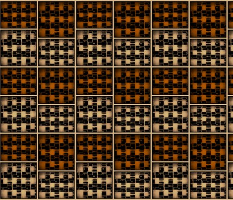 Brick_dollhouse_rug_brown_brick_shop_preview