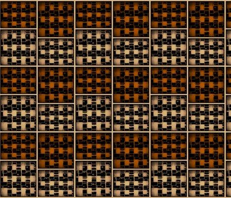 Brick_dollhouse_rug_brown_brick_shop_preview