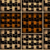 Brick_dollhouse_rug_brown_brick_shop_thumb