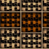 Rbrick_dollhouse_rug_brown_brick_shop_thumb