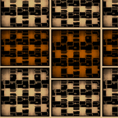 Brick_Dollhouse_Rug_Brown_Brick