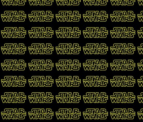 R300px-star_wars_logo_svg_ed_ed_shop_preview