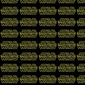 R300px-star_wars_logo_svg_ed_ed_shop_thumb
