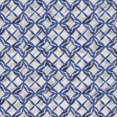 tiles blue 2
